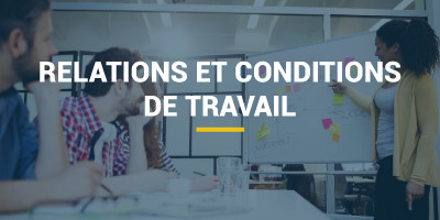 202007_RSE_Relation_Condition_Travail