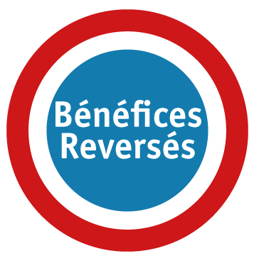 Cocarde_Benefices_Reverses_Timcod