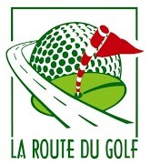 Logo La Route du Golf