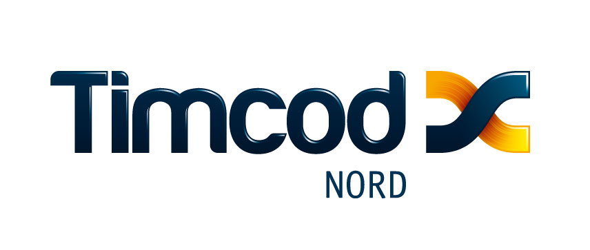 Timcod Nord