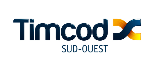 Timcod Sud Ouest