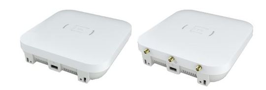 Point accès Wifi Extreme Networks AP310i/e