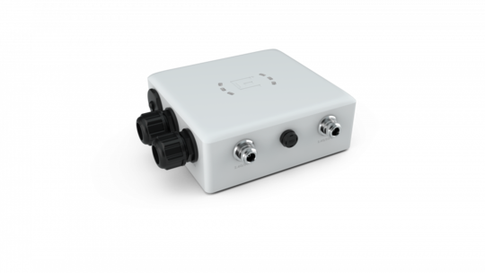 Point acces Wifi Extreme Networks AP360i/e