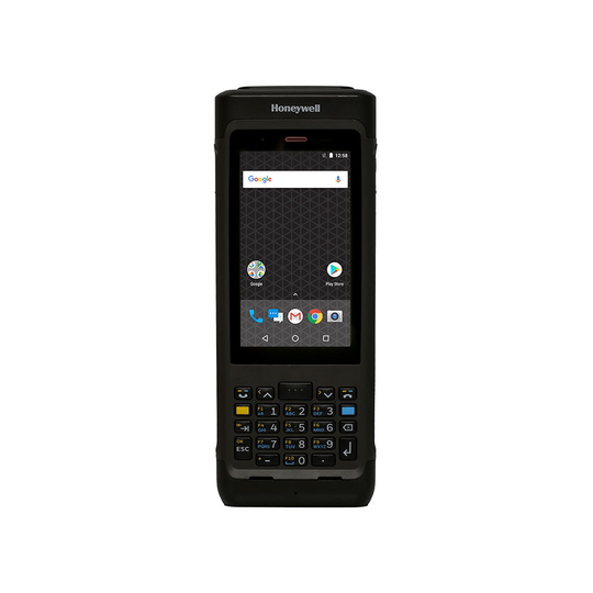 Photo Honeywell Dolphin CN80 - 2