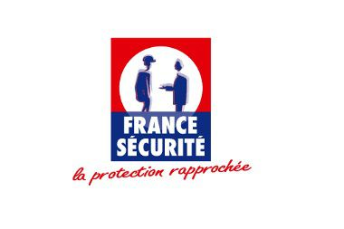 logo france securite