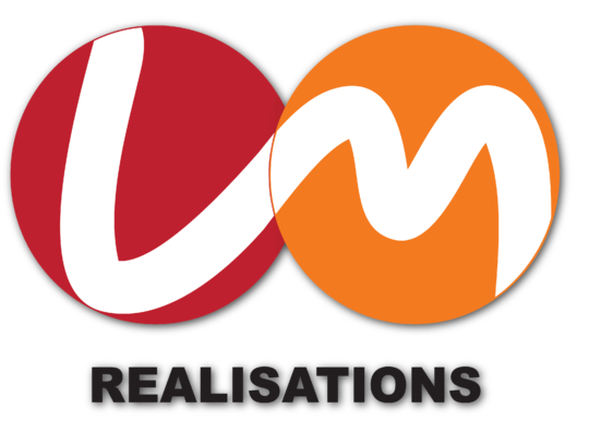Logo_LM_Realisations