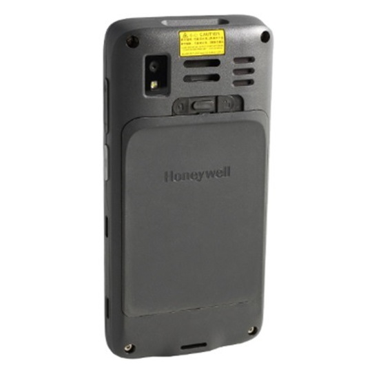 Photo PDA Honeywell EDA51 2