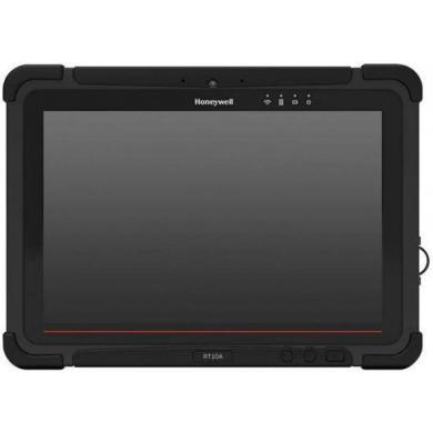 Tablette industrielle Honeywell RT10
