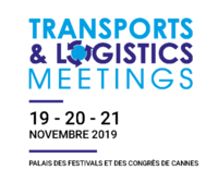 Transports & Logistics meetings logo
